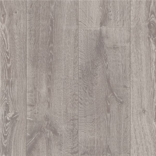 Ламинат Pergo Living Expression Long Plank 4V L0323-01765 Дуб Осенний