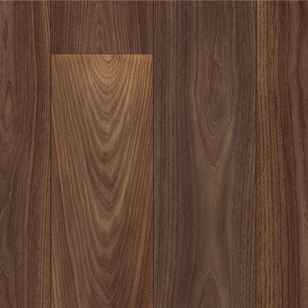 Ламинат Pergo Living Expression Long Plank 4V L0323-01761 Орех Альпийский