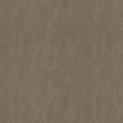 Forbo Мармолеум Forbo 3254 clay