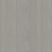 Forbo Мармолеум Forbo 5226 grey granite