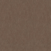 Forbo Мармолеум Forbo 3874 walnut