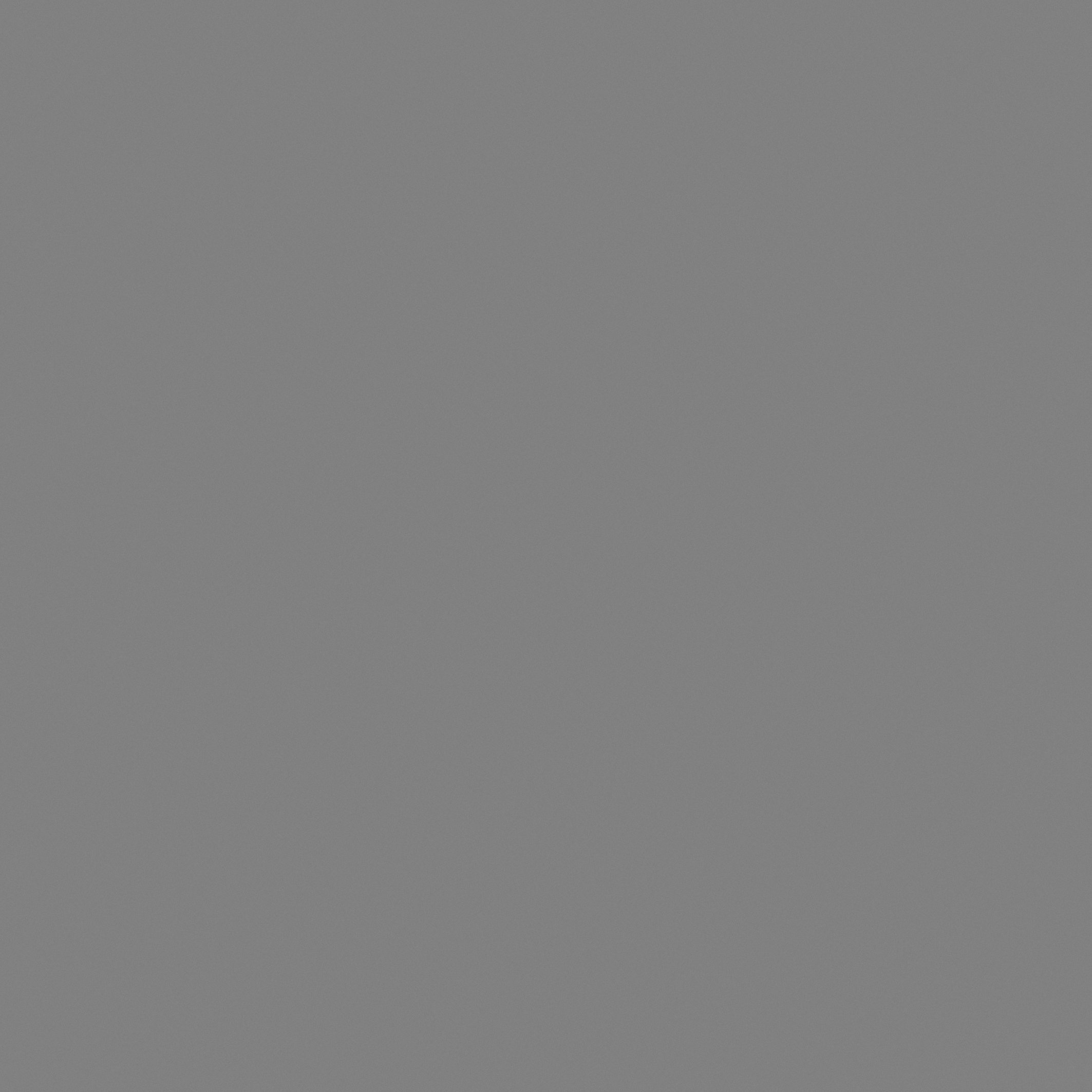 Forbo Мармолеум Forbo 186 lead