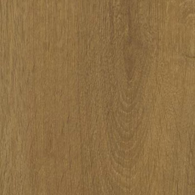 Ламинат FloorWood Maxima Small Дуб Мэверик