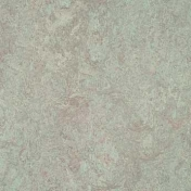 Линолеум натуральный Forbo Marmoleum Real Eternal Stone 3183 2 мм 2х32 м