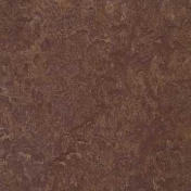 Линолеум натуральный Forbo Marmoleum Real Tobacco Leaf 3235 2 мм 2х32 м