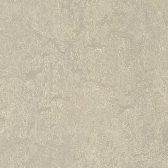 Линолеум натуральный Forbo Marmoleum Real Concrete 3136 2 мм 2х32 м